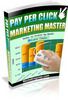 Thumbnail Pay per click marketing master