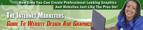 Thumbnail ways to help improve website designs & graphics