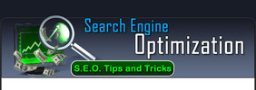 Thumbnail Search engine optimization
