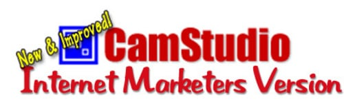Product picture CAMSSTUDIO internet marketers version